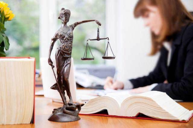 Avocat spécialiste droit succession